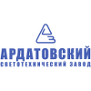 Ардатовский светотехнический завод (АСТЗ)