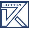 ЭЛТИ ФКУ ИК-1