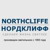 Нордклифф