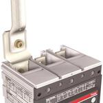 Выводы стационарного выключателя ES T5 (3шт.)