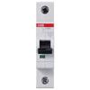 Выключатель автоматический 1п (однополюсный) 20А С 6кА (S201 C20)