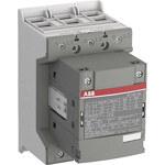Контактор AF116-30-00-13 катушка управления 100-250В AC/DC