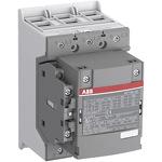 Контактор AF146-30-11-13 катушка управления 100-250В AC/DC