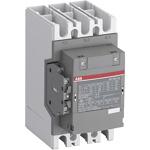 Контактор AF190-30-11-13 катушка управления 100-250В AC/DC