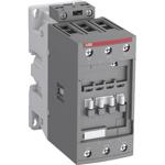 Контактор AF40-30-00-13 катушка управления 100-250В AC/DC