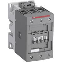 Контактор AF96-30-00-13 катушка управления 100-250В AC/DC