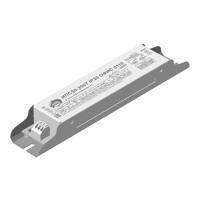 Драйвер светодиодный LED ИПС 50-350T ОФИС IP20 0110 (50Вт 350мА) Аргос-Трейд
