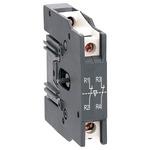 Механизм блокировки для контакторов КМ-103 9-32А БМ-03