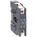 Блокировка механическая КМ-103 185-225А БМ-03
