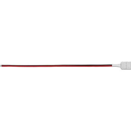 Соединительный провод для светодиодных лент 0.2м, LD181