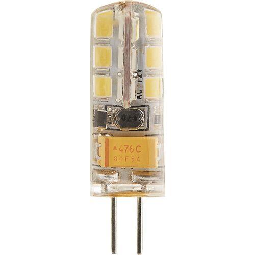 Лампа светодиодная Feron LB-422 G4 3W 2700K
