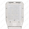 Светильник GALAD Победа LED-60-К/К50 (1003787)