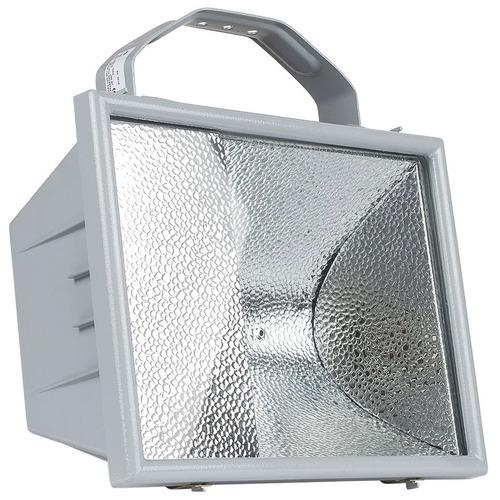 Прожектор ГО04-400-001 симметричный встроенный ПРА IP65 (1000988)