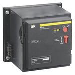 Электропривод ЭП-43 230В (SVA60D-EP)