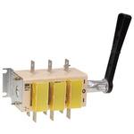 Выключатель-разъединитель ВР32И-35В71250 250А (SRK21-211-250)