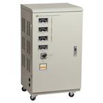 Стабилизатор напряжения трехфазный 15 кВА СНИ3-15 кВА (IVS10-3-15000)