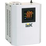 Стабилизаторы напряжения серии BOILER 0.5 (IVS24-1-00500)