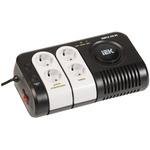 Стабилизатор напряжения серии SIMPLE 0.35 (IVS25-1-00350)