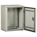 Щит металлический ЩМП-1-0 74 У1 IP65 GARANT