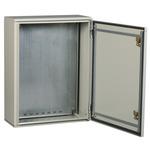 Корпус металлический ЩМП-3-0 74 У1 IP65 GARANT (YKM40-03-65)