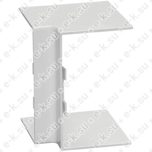 Угол внутренний 15х10 КМВ ЭЛЕКОР (4шт)