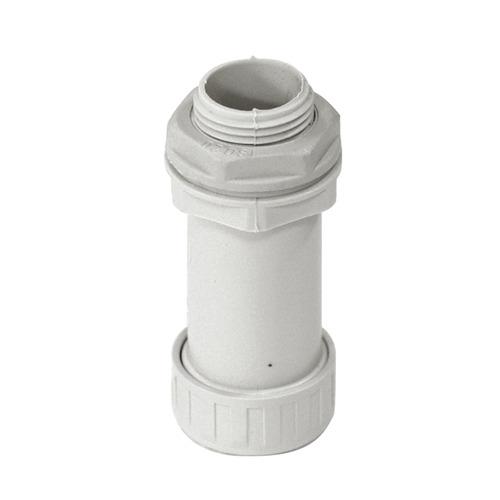 Муфта труба-коробка 20 мм IP65