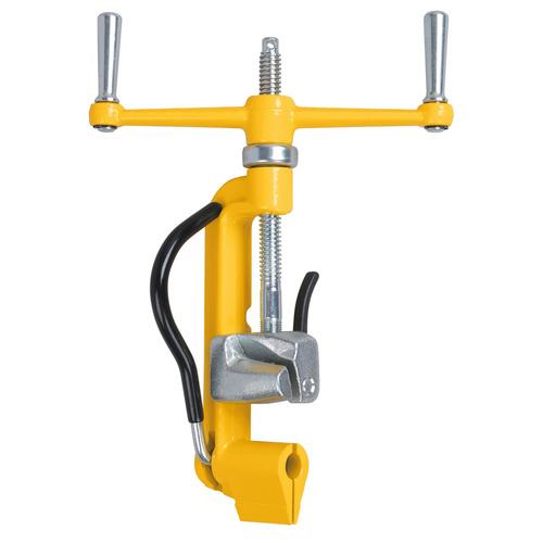 Инструмент для натяжения и резки ленты ИНСЛ-1