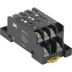 Разъем модульный РРМ77/3(PTF11A) для РЭК77/3(LY3) (RRP10D-RRM-3)