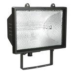 Прожектор ИО-1500Вт симметричный белый IP54