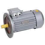 Электродвигатель трехфазный АИР 100L4 380В 4кВт 1500об/мин 3081 DRIVE