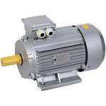 Электродвигатель трехфазный АИР 112M4 380В 5.5кВт 1500 об/мин 1081 DRIVE