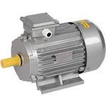 Электродвигатель трехфазный АИР 100L2 380В 5.5кВт 3000 об/мин 1081 DRIVE (DRV100-L2-005-5-3010)