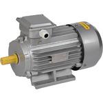 Электродвигатель трехфазный АИР 90L4 380В 2.2кВт 1500 об/мин 1081 DRIVE