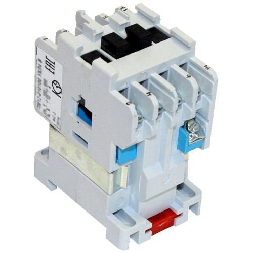 Контактор электромагнитный ПМ12-010100 УХЛ4 В, 380В, (1з)