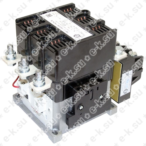 Пускатель электромагнитный ПМ12-100200 УХЛ4 В, 220В, 1002