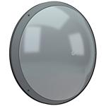 Светильник светодиодный CD LED 18 4000K IP65 круглый (1134000010)