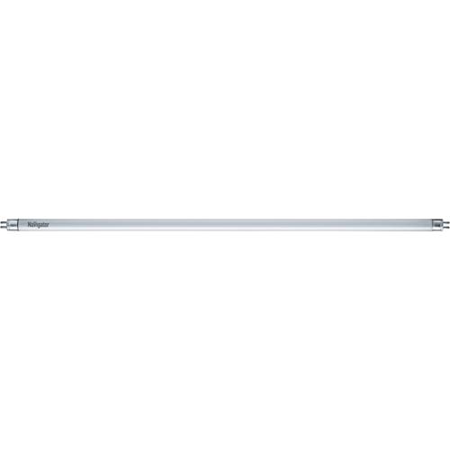 Лампа линейная люминесцентная ЛЛ 16вт NTL-Т4 840 G5 белая (94103 NTL-T4)