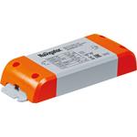 Драйвер светодиодный LED 15w 12v (71460 ND-P-IP20)