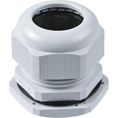 Сальник PG-36, диаметр кабеля 22-32 мм, IP54 (71738)