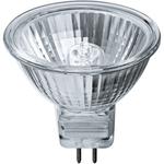 Лампа галогенная КГМ 35вт 220в GU5.3 51мм (94205 NH-JCDR)