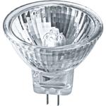 Лампа галогенная КГМ 20вт 12в GU5.3 51мм (94202 NH-MR16)