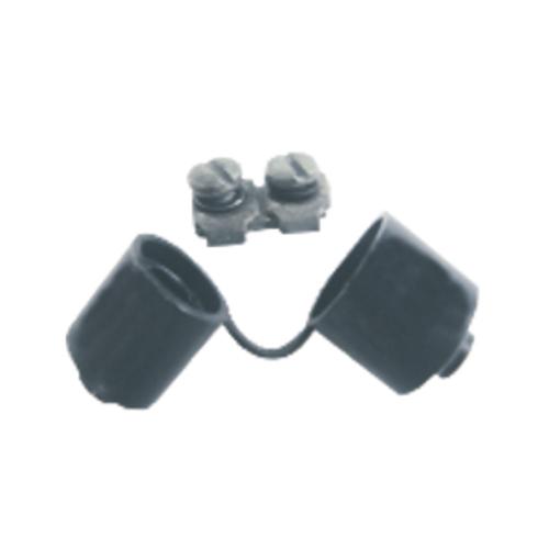 Зажим люстровый КЛ-2,5 У3