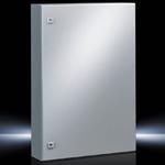 AE Щит с монтажной панелью ЩМП 600x1000x250 мм IP66 (1090500)