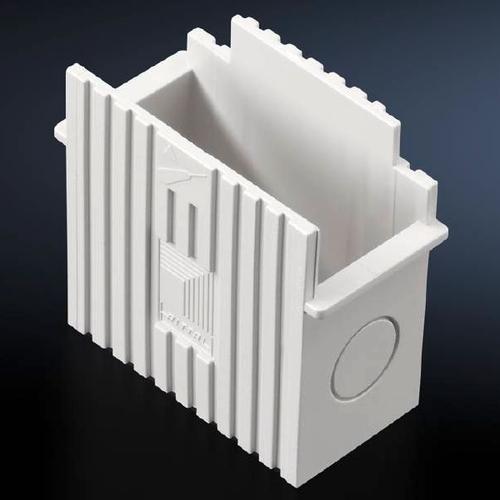 SK Съемный адаптер для термостата 1шт (3110200)