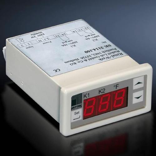 SK цифровой индикатор температуры (3114200)