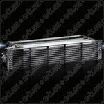 SK 19 Нагнетающий вентилятор 220В (3144000)