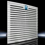 SK Вентилятор фильтрующий 230 м3/ч (3241100)