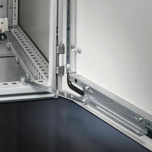 Фиксатор двери для ES/PS и TS (5шт) (4583000)