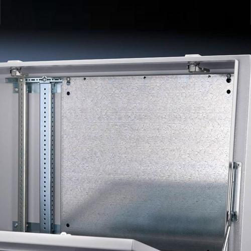 TP TOPPULT Секционная панель 700x437mm (6730340)