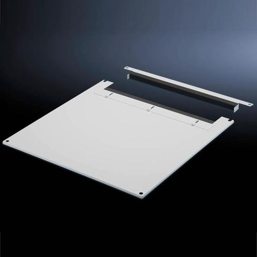 Панель потолочная для ввода кабеля 600x800мм (7826685)